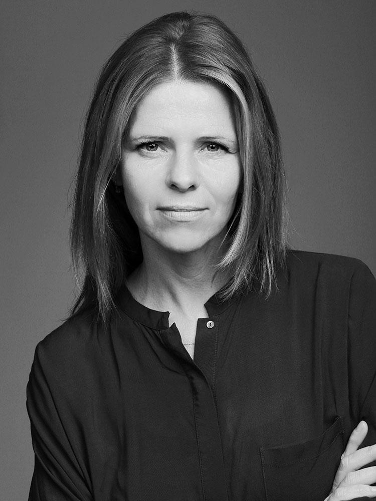 Brigitta Fink
