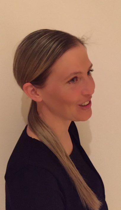 Karin Blank