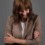 Cornelia Baumgartner; Bild: Adam Bichler