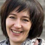 Silvia Mennel-Vögel