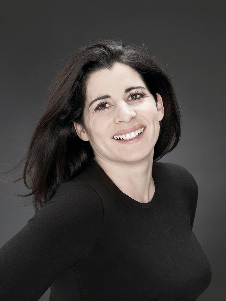Ulrike Hagen