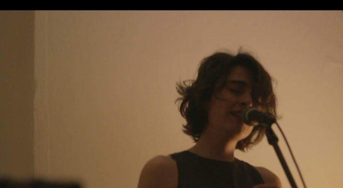 Katrin Spiegel; Screenshot: Camila Rhodi