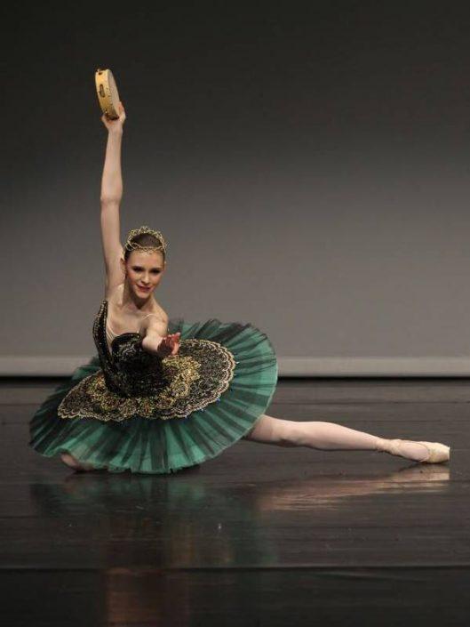 Annabella Haltmeyer