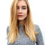 Valeria Anna Lampert