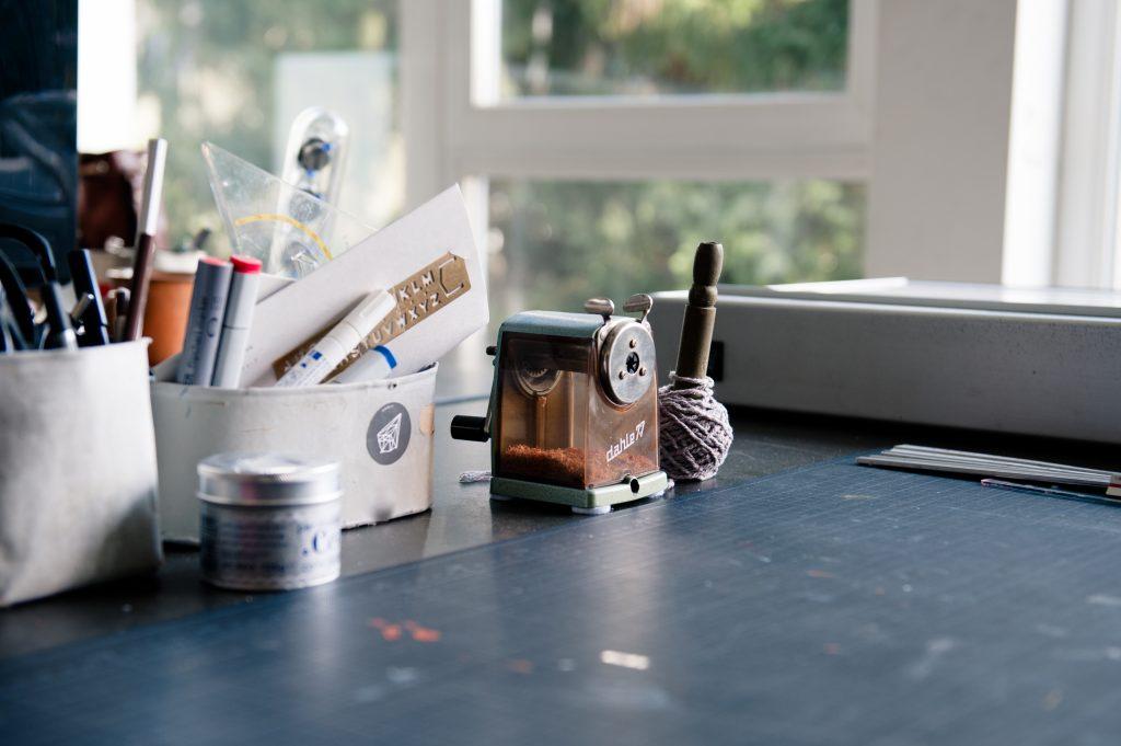 Kaleido - Büro für Gestaltung