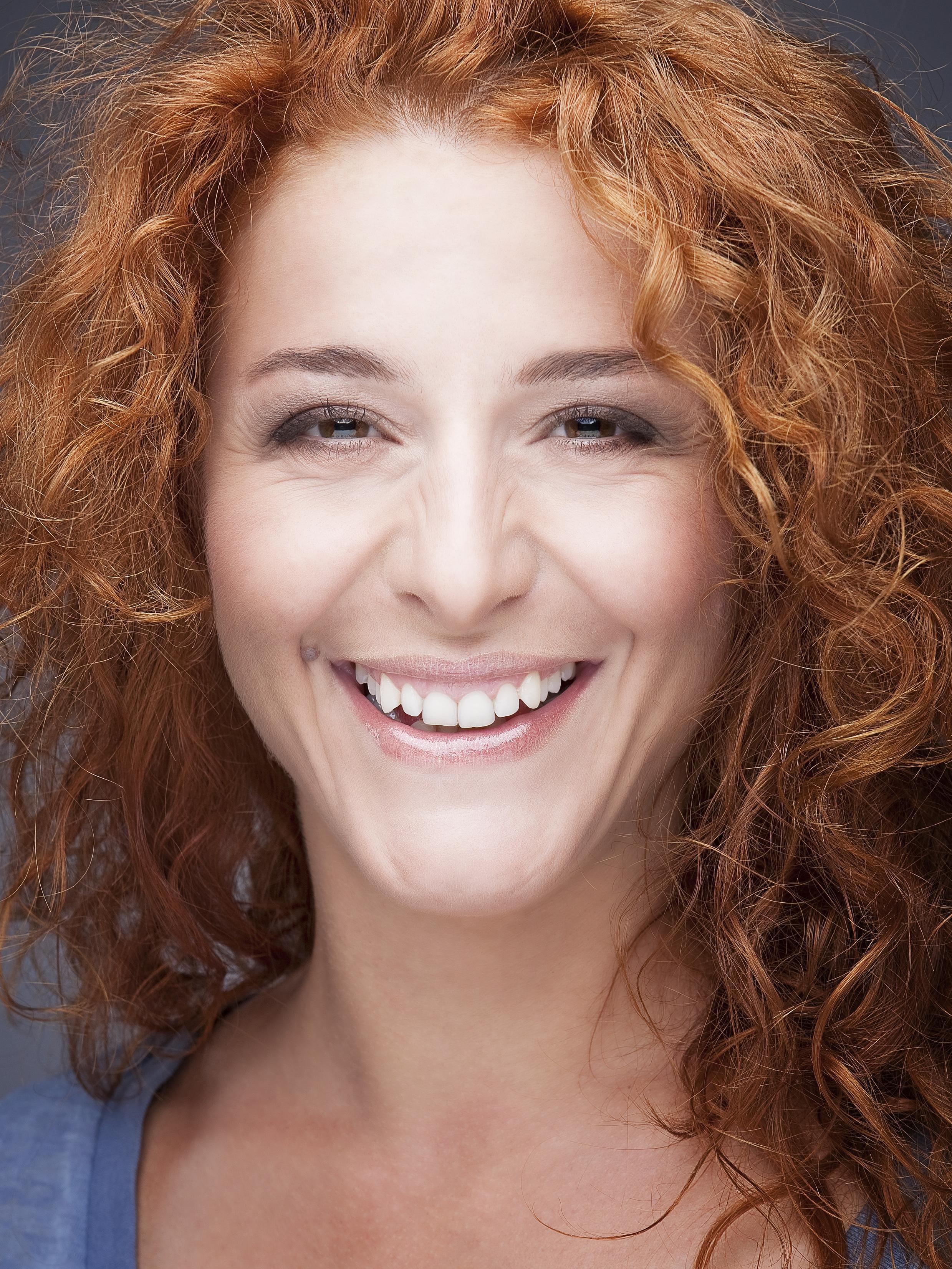 Susan La Dez