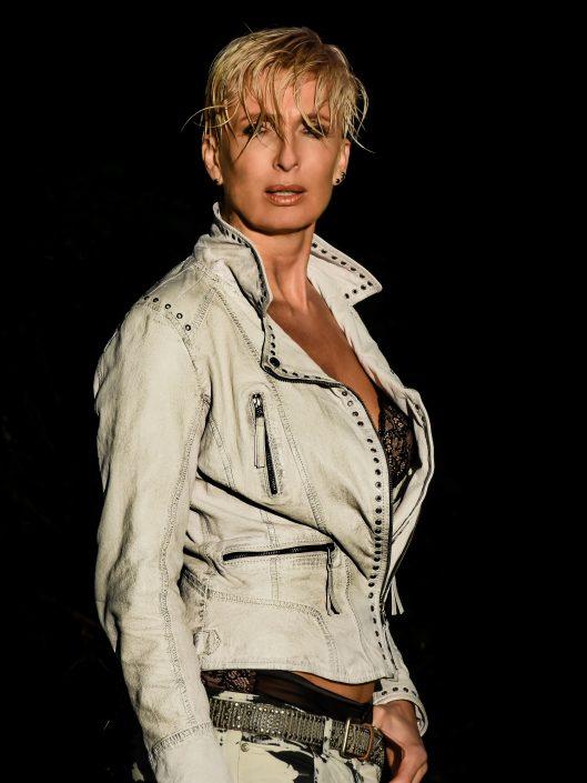 Barbara Haid; Foto: ©Martin Schiefert