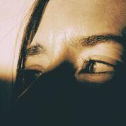 ©Mia Luz