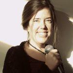 Mia Luz; Foto: Andrea Arichtef; ©Mia Luz