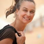 Natalie Moosmann; Foto: ©Natalie Moosmann