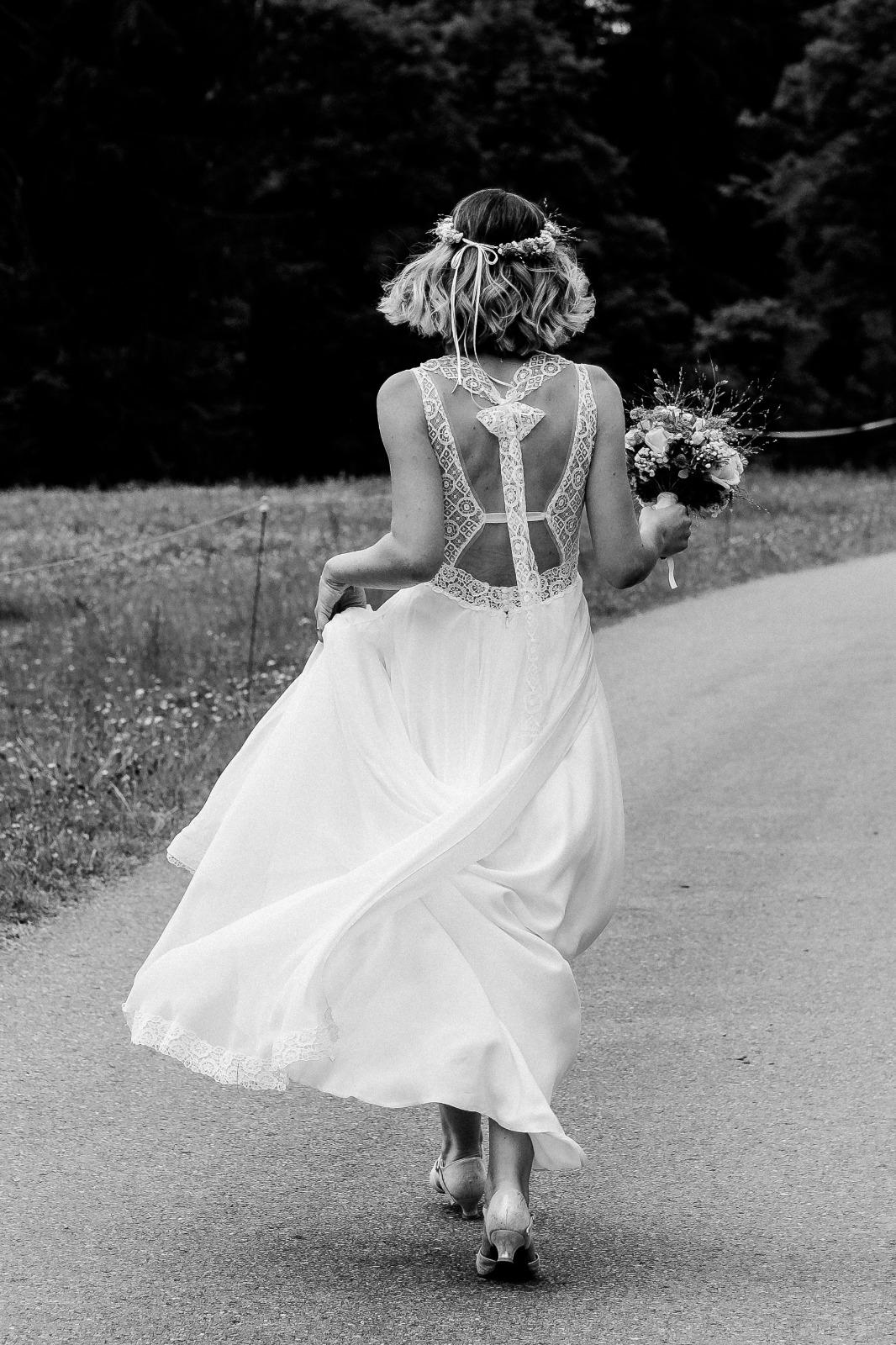 """""""Broell Fotografie""""; ©Nina Bröll"""
