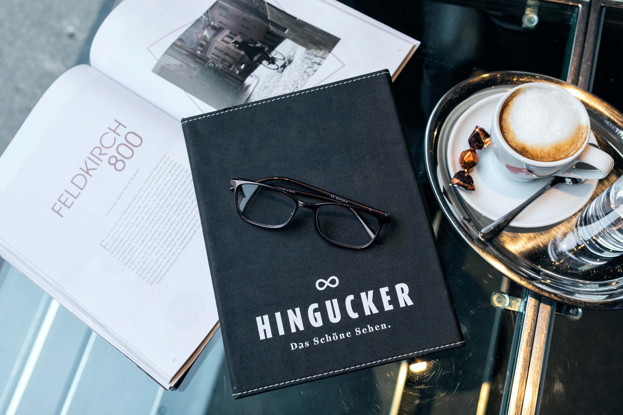 """Hingucker""; Foto: ©Marina Schedler"