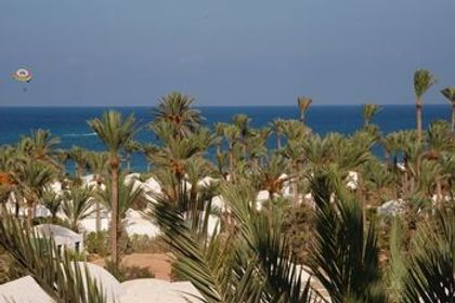 Zarzis, Tunesien; Foto: ©Mabrouka Kridene