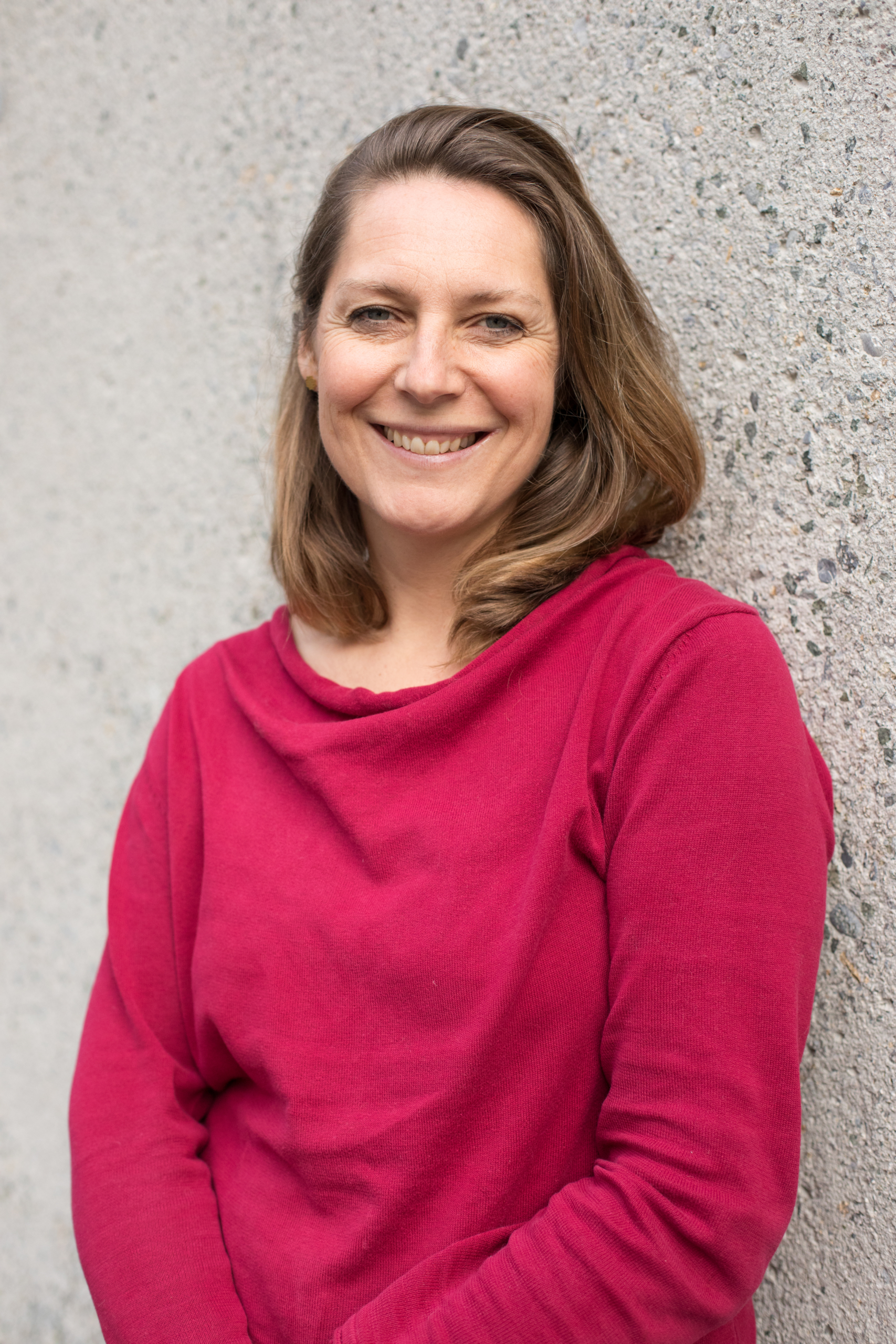 Birgit Egle-Winder; Foto: ©Birgit Egle-Winder