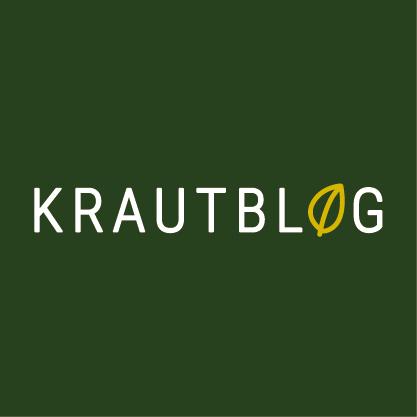 ©krautblog